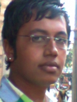 Mahaveer Sankhlecha - photograph - India News